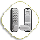 Columbia Locksmith Service Columbia, MD 410-454-0162
